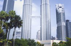 The European Higher Education Fair Malaysia 2016