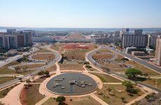 EDUEXPO Brazil 2015