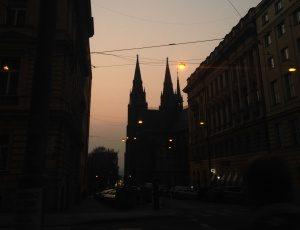 blog-daria-impression-small