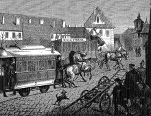 tram-network-tn