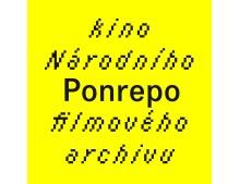 Ponrepo