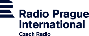 Radio Prague International