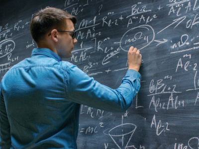 MaTeK – Enhancement of research excellence in Mathematics Teacher Knowledge