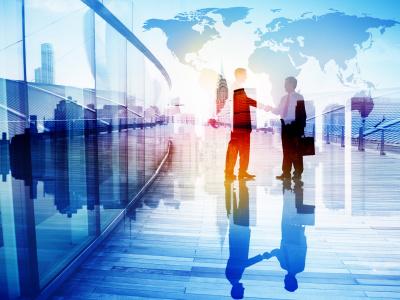 GLOBE 2020 (Global Leadership and Organizational Behavior Effectiveness)