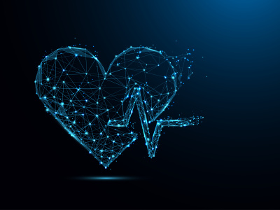 HeartBIT_4.0 – Application of innovative Medical Data Science technologies for heart diseases