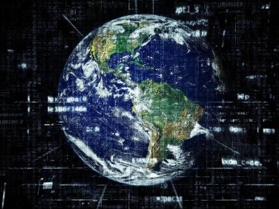 Monitoring Sensitive Items through Internet of Things