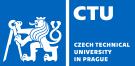 CTU Prague